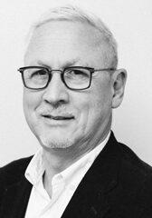Ulrich Stander